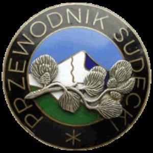 cropped-przewodniksudecki-1.png